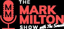 The Mark Milton Show